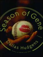 Season of Gene: A Novel