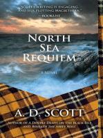North Sea Requiem