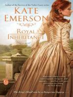 Royal Inheritance