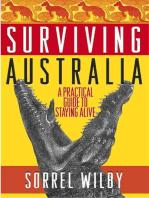 Surviving Australia