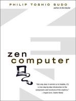 Zen Computer