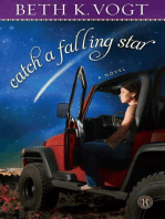 Catch a Falling Star