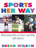 Sports Her Way
