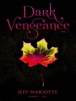 Dark Vengeance Vol. 1