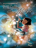Renegade Magic