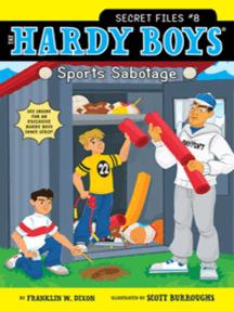 Sports Sabotage