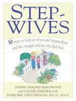 Stepwives