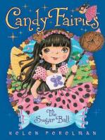 The Sugar Ball