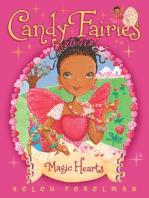 Magic Hearts