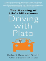 Driving with Plato