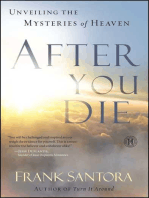 After You Die