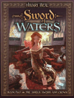 Sword of Waters