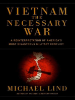 Vietnam: The Necessary War