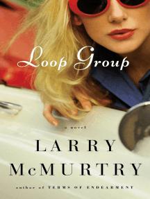 Loop Group: A Novel