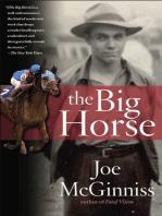 The Big Horse