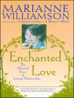 Enchanted Love