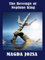 The Revenge of Neptune King