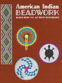 American Indian Beadwork