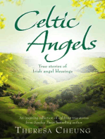 Celtic Angels