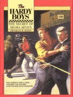 The Secret of Sigma Seven