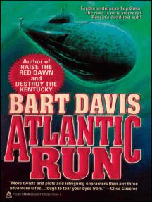 Atlantic Run