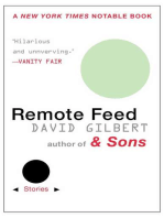 Remote Feed
