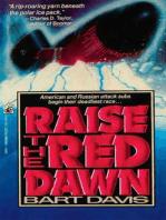 Raise the Red Dawn