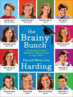 The Brainy Bunch