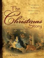 The Christmas Story GIFT