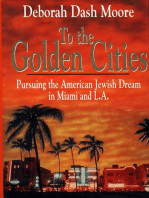 To the Golden Cities