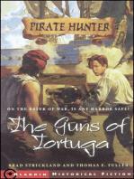 The Guns of Tortuga