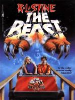 The Beast 2