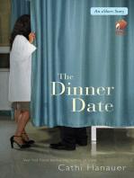 The Dinner Date: An eShort Story