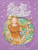 Spell Sisters
