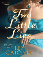 Two Little Lies