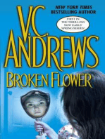 Broken Flower