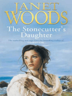 The Stonecutter's Daughter
