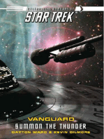 Vanguard #2