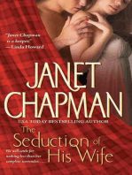 The Seduction of His Wife