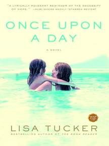 Once Upon a Day: A Novel