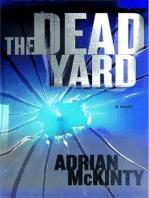 The Dead Yard