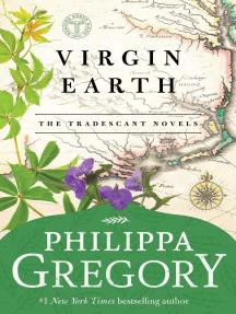Virgin Earth: A Novel