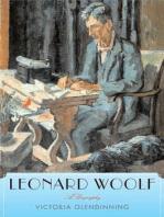 Virginia Woolf By Ruth Gruber Book Read Online border=