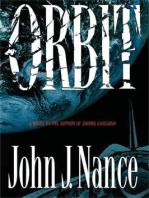 Orbit: A Novel