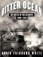 Bitter Ocean