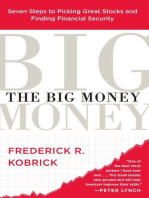 The Big Money