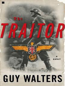 The Traitor: A Novel