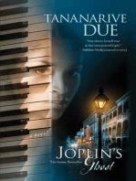 Joplin's Ghost