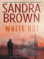 White Hot