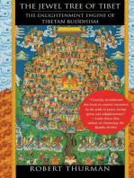 The Jewel Tree of Tibet